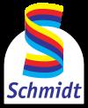 Schmidt Spiele Gesellschaftsspiele