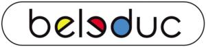 Beleduc Logo