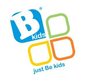 Bkids Logo