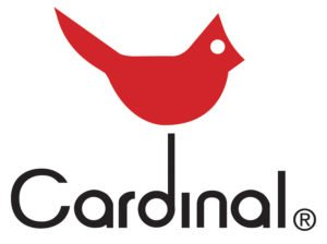 Cardinal Industries Logo