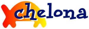 Chelona Logo