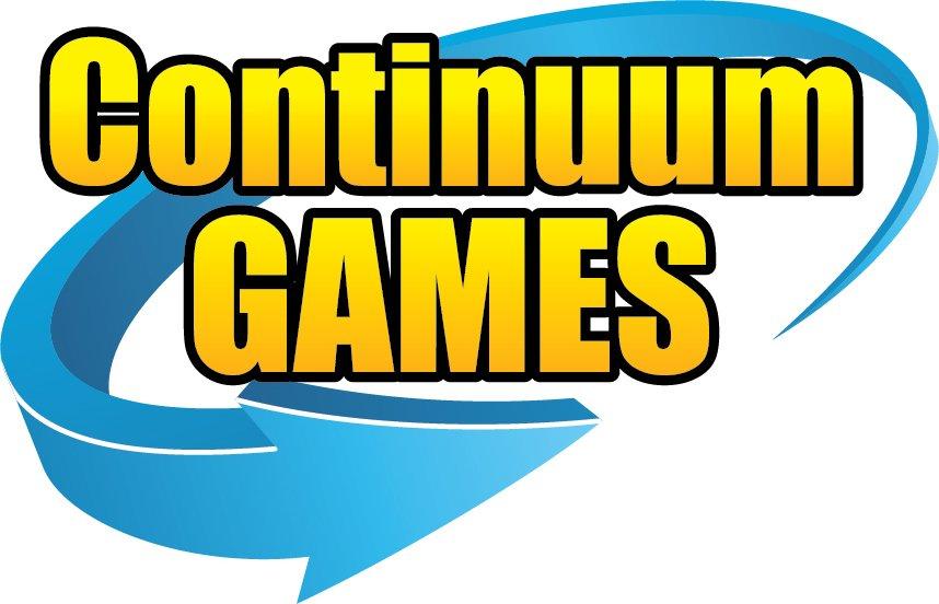 continuum games gesellschaftsspiele test vergleich top. Black Bedroom Furniture Sets. Home Design Ideas