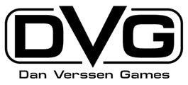 Dan Verssen Games Logo