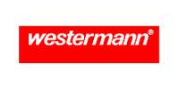 Westermann Verlag Gesellschaftsspiele