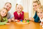 Kaufberatung Gesellschaftsspiele – damit der Spaß im Vordergrund steht