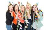So gelingt die 18. Geburtstags-Party – der Weg zum perfekten Event