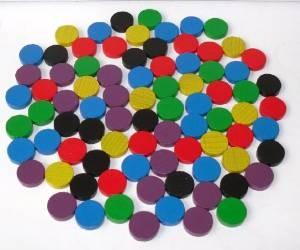 Spielchips – Die wichtigste Ausstattung in einem Casino