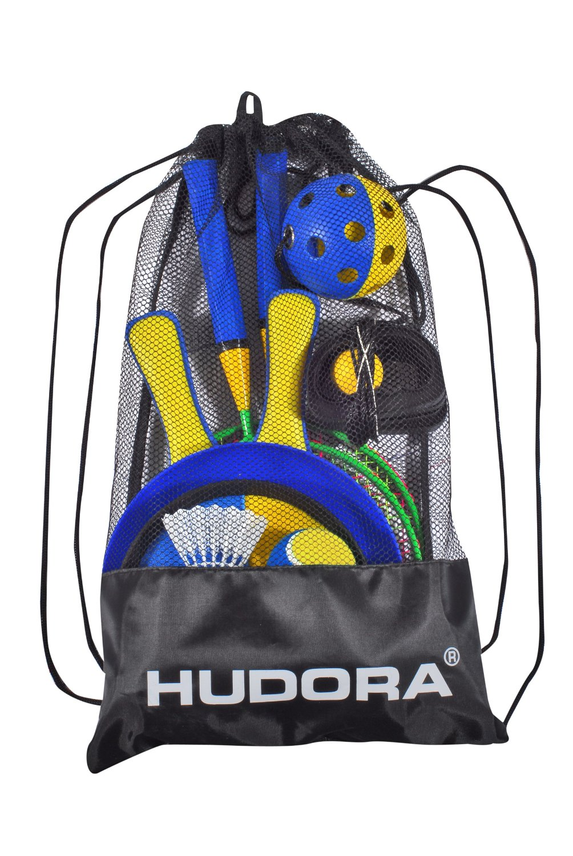 HUDORA 77460