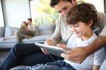 Gesellschaftsspiele gibt es mittlerweile auch in digitaler Form
