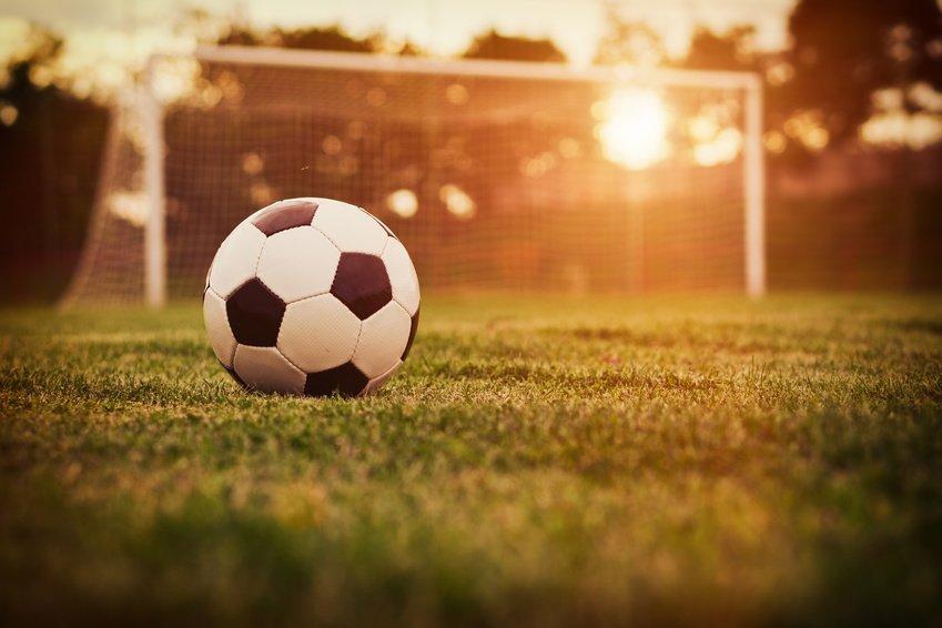 beliebte fussballspiele