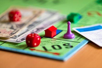 Spielehersteller Brettspiele