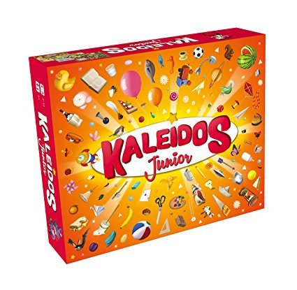 Kaleidos Junior 214132