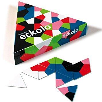 Remember Eckolo