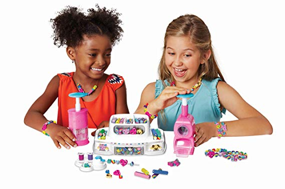 Beluga Spielwaren 33130 Cutie Stix Kreativstation