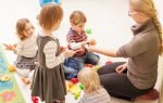 Die besten Spiele für den Kindergarten