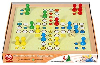 Oberschwäbische Magnetspiele 1002