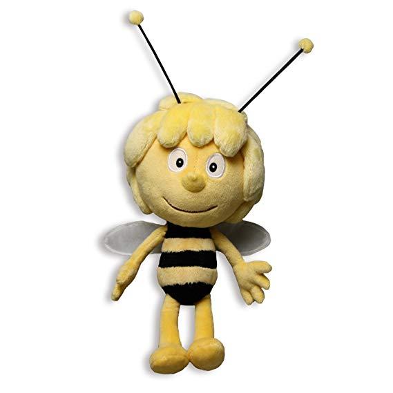 Studio 100 MEMB00000020 - Die Biene Maja