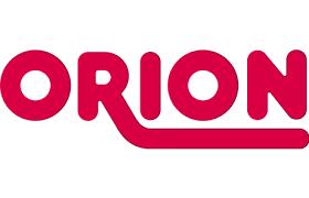 Orion Gesellschaftsspiele