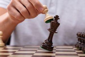 Tipps und Tricks für Schach Anfänger