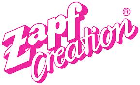 Zapf Creation Gesellschaftsspiele