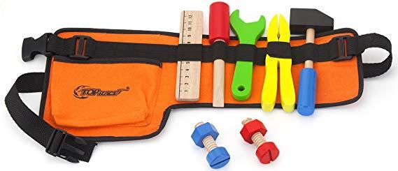 TopRace Werkzeuggürtel