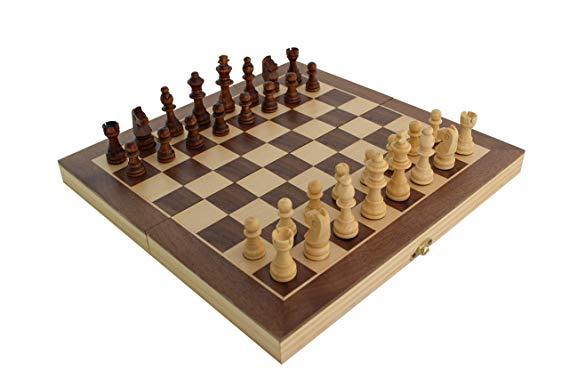 ecope Schachspiel