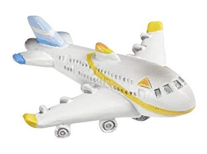 No Name Hobbyfun Flugzeug