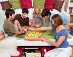 Die beliebtesten Gesellschaftsspiele der 80er und 90er