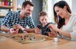 Brettspiel-Neuerscheinungen 2020 – diese Spiele dürfen Sie nicht verpassen!