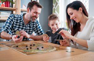 Brettspiel-Neuerscheinungen 2020 - diese Spiele dürfen Sie nicht verpassen!