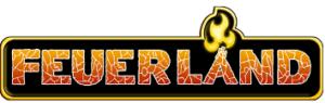 Feuerland Spiele Gesellschaftsspiele