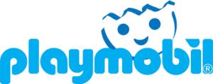 PLAYMOBIL Spielzeuge