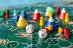 Warum Strategiespiele bis heute so beliebt sind