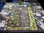 Sieg oder Niederlage – Blogparade über Gesellschaftsspiele