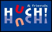 Huch & Friends Gesellschaftsspiele