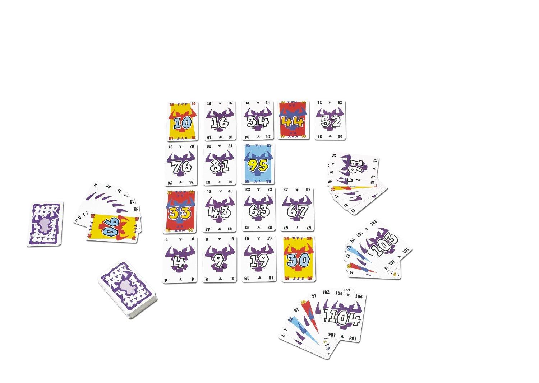 Kartenspiele Test