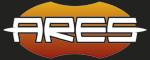 Ares Games Gesellschaftsspiele