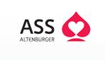 ASS Altenburger Gesellschaftsspiele