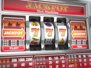 hohin ging der letzte lotto jackpot ende juni 2020