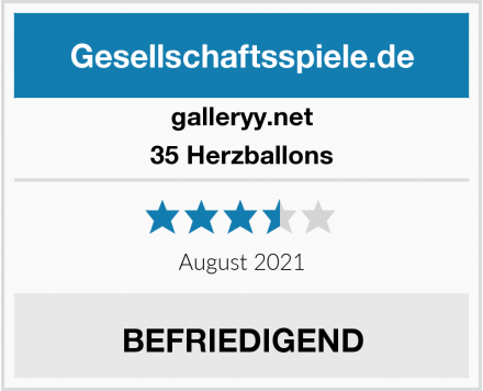 galleryy.net 35 Herzballons Test