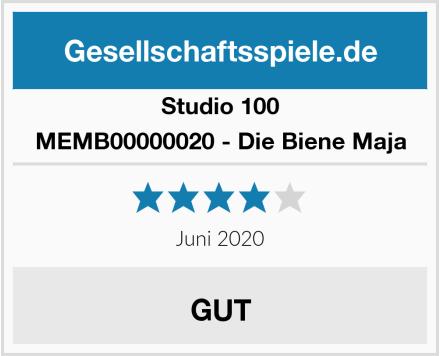 Studio 100 MEMB00000020 - Die Biene Maja Test