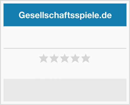 Bullets Playing Cards Test