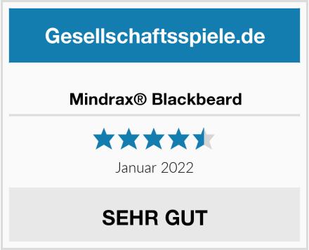 Mindrax® Blackbeard Test