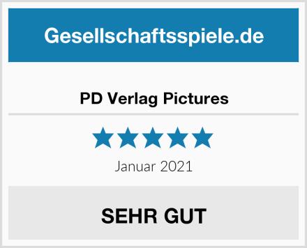 PD Verlag Pictures Test