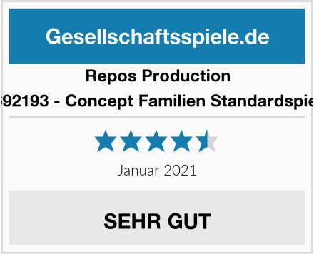 Repos Production 692193 - Concept Familien Standardspiel Test
