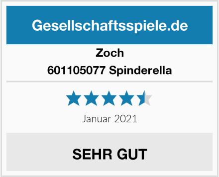 Zoch 601105077 Spinderella Test