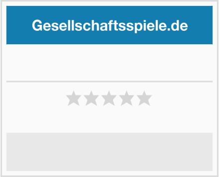Logoplay Holzspiele Logoplay Hus-Edelsteinspiel Test