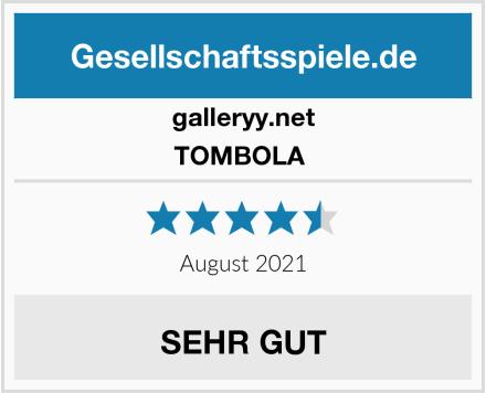 galleryy.net TOMBOLA  Test