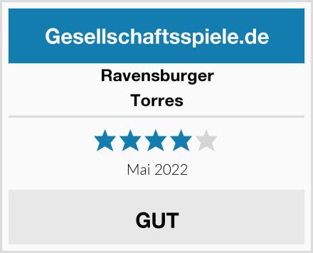 Ravensburger Torres Test