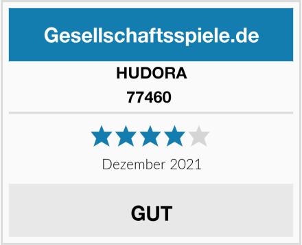 HUDORA 77460  Test